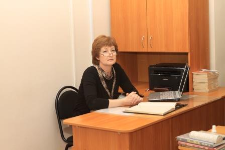 учитель математики: Г.С.Макарова