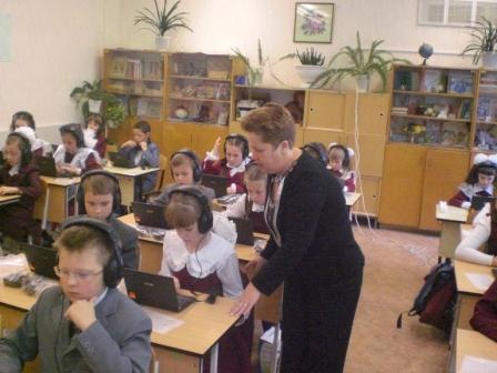учитель нач.классов: Н.А.Максимова